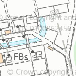 Map tile 42259.31642