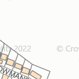 Map tile 42174.31643