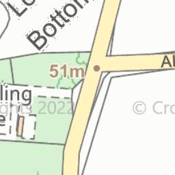 Map tile 42188.31643