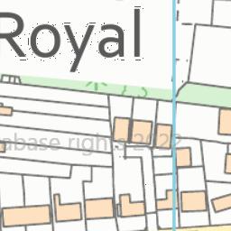 Map tile 42197.31643