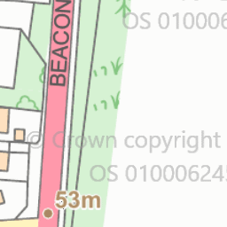 Map tile 42198.31643