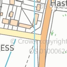 Map tile 42212.31643