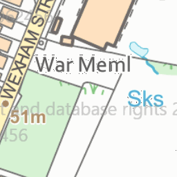 Map tile 42220.31643