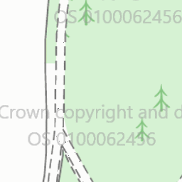 Map tile 42231.31643