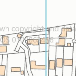 Map tile 42175.31644