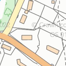 Map tile 42207.31644