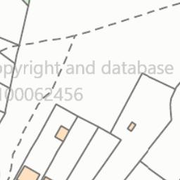 Map tile 42208.31644