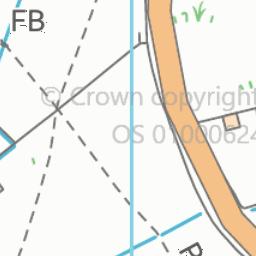 Map tile 42212.31644