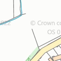 Map tile 42214.31644