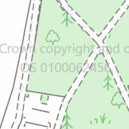Map tile 42231.31644
