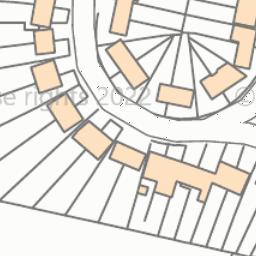 Map tile 42244.31644