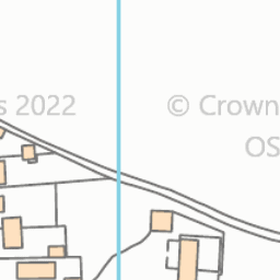 Map tile 42249.31644
