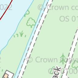 Map tile 42158.31645