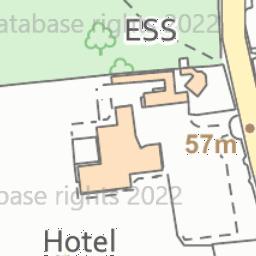 Map tile 42169.31645