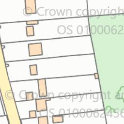 Map tile 42170.31645