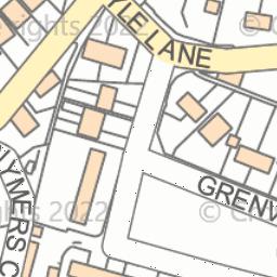 Map tile 42174.31645