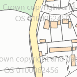Map tile 42196.31645