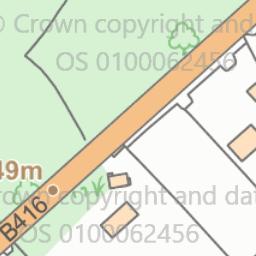 Map tile 42203.31645