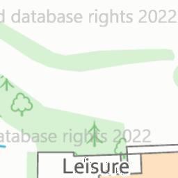 Map tile 42218.31645