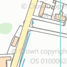 Map tile 42219.31645