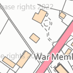 Map tile 42244.31645