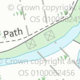 Map tile 42259.31645