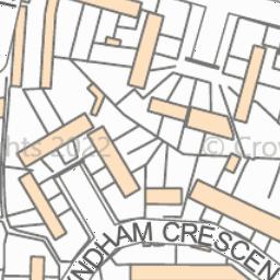 Map tile 42174.31646