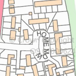 Map tile 42198.31646
