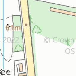 Map tile 42242.31646