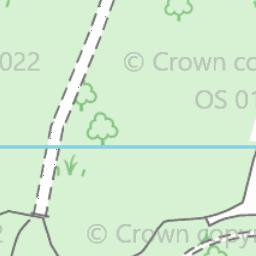 Map tile 42158.31647
