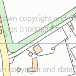 Map tile 42161.31647
