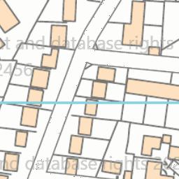 Map tile 42178.31647