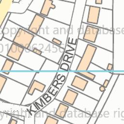 Map tile 42180.31647