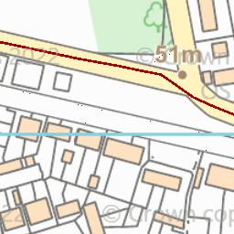 Map tile 42193.31647