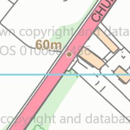 Map tile 42243.31647