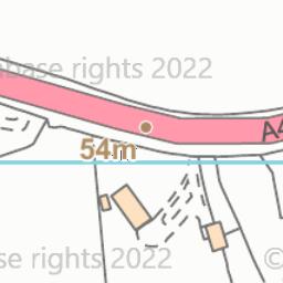 Map tile 42251.31647