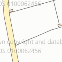 Map tile 42161.31648
