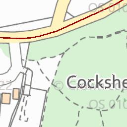 Map tile 42186.31648