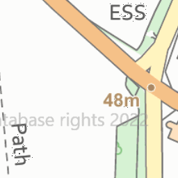 Map tile 42211.31648