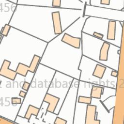 Map tile 42213.31648
