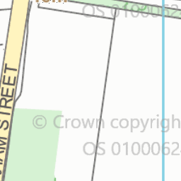 Map tile 42219.31648