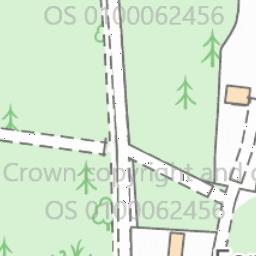 Map tile 42238.31648