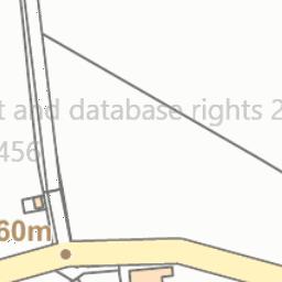 Map tile 42164.31649
