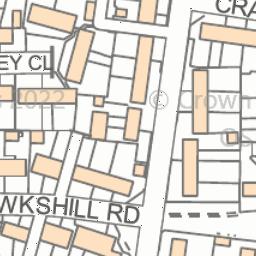 Map tile 42193.31649
