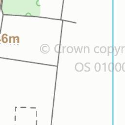 Map tile 42219.31649