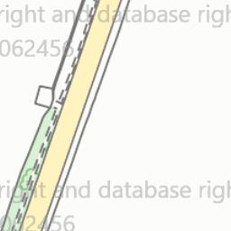 Map tile 42159.31650