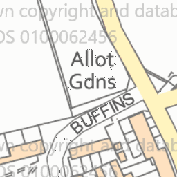 Map tile 42161.31650