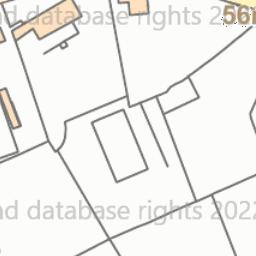 Map tile 42164.31650
