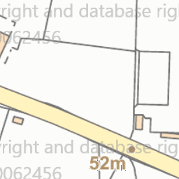 Map tile 42166.31650