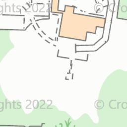 Map tile 42181.31650